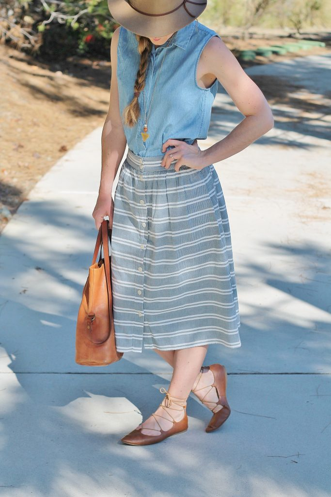 stripes-chambray-18