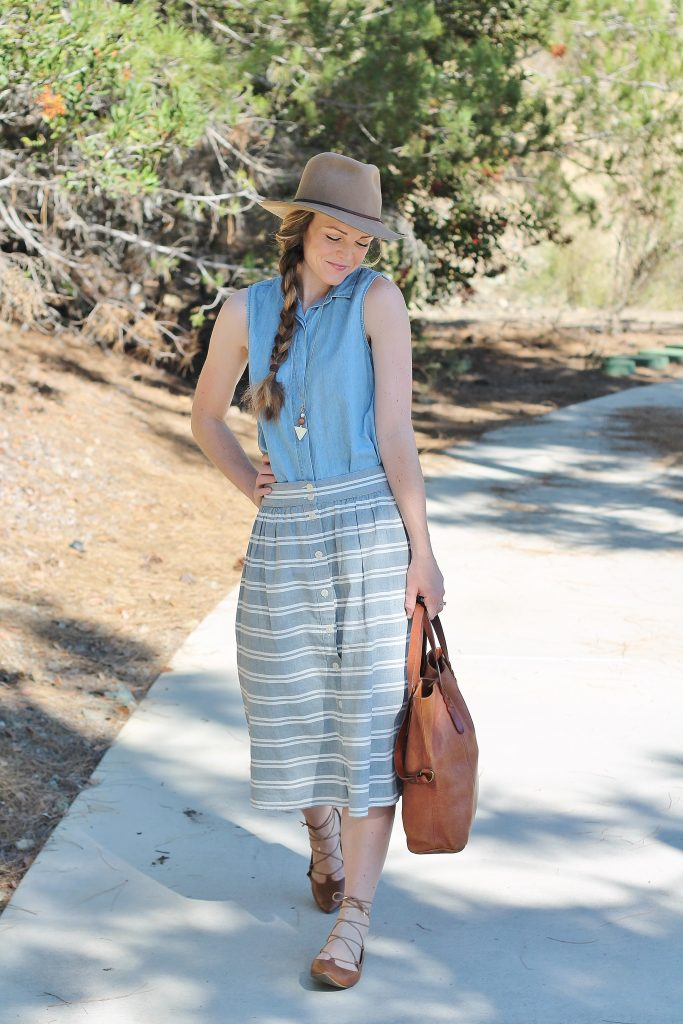 stripes-chambray-2