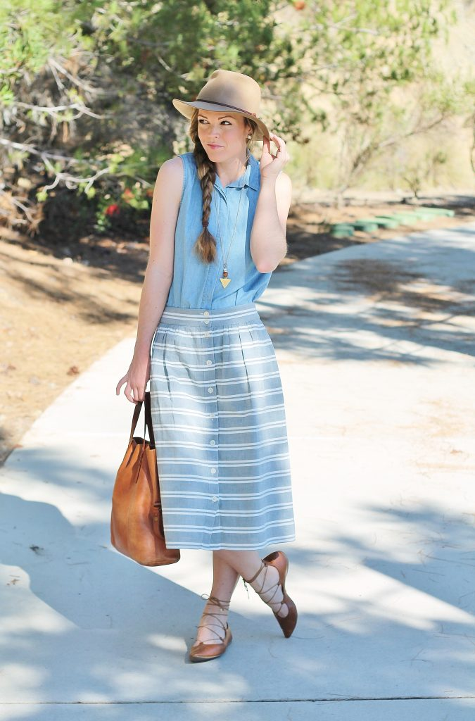 stripes-chambray-56