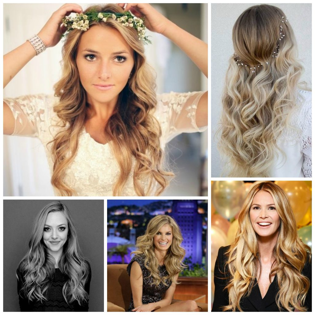 wedding-hair-inspiration