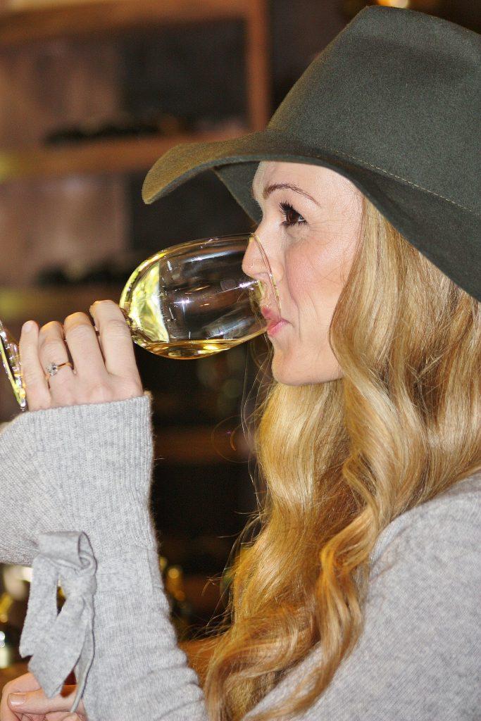 bernardo-wines