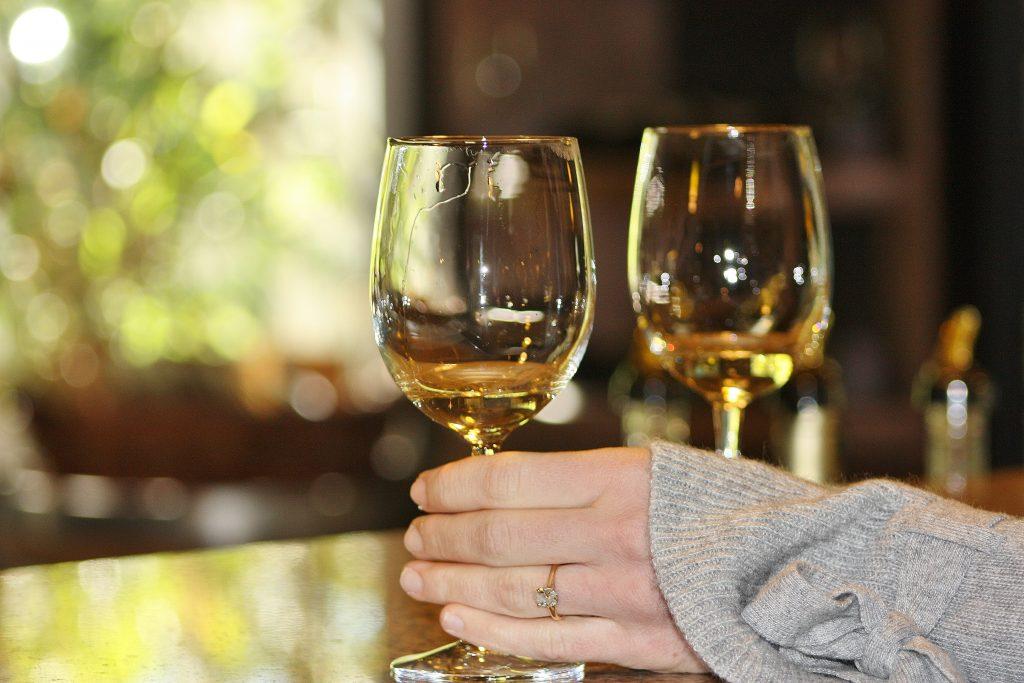 bernardo-wines2