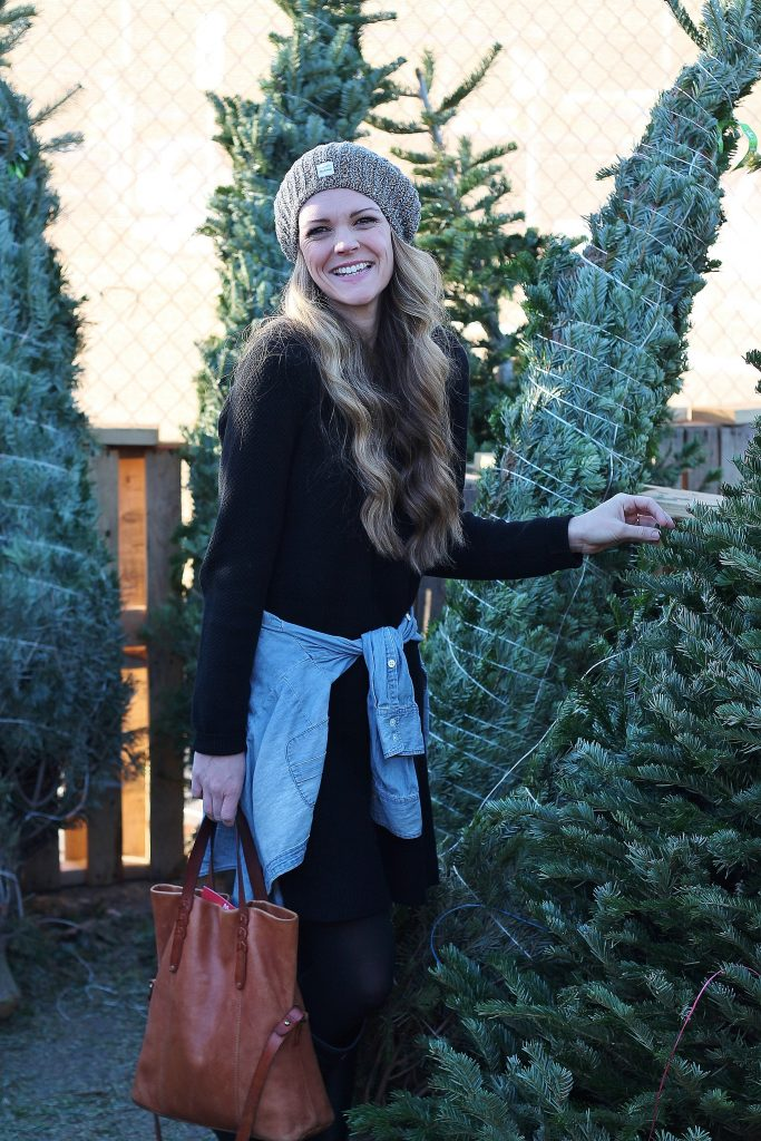 christmas-tree-shopping-11