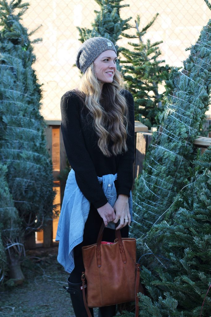 christmas-tree-shopping-15