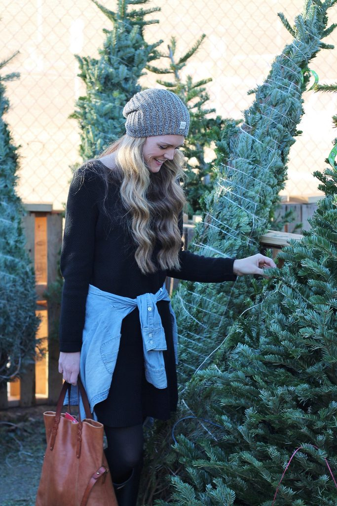 christmas-tree-shopping-8
