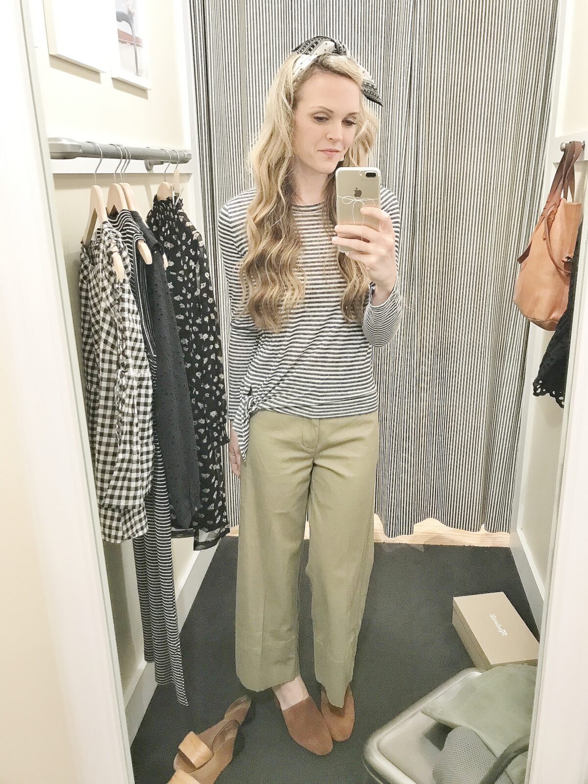 fef02301 fitting room fables    madewell fall 2017